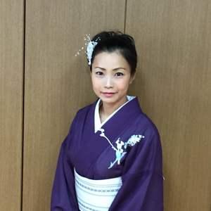 藤間紫の画像 p1_36