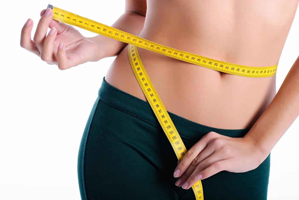 正月太り対策にどのダイエットがおすすめ?