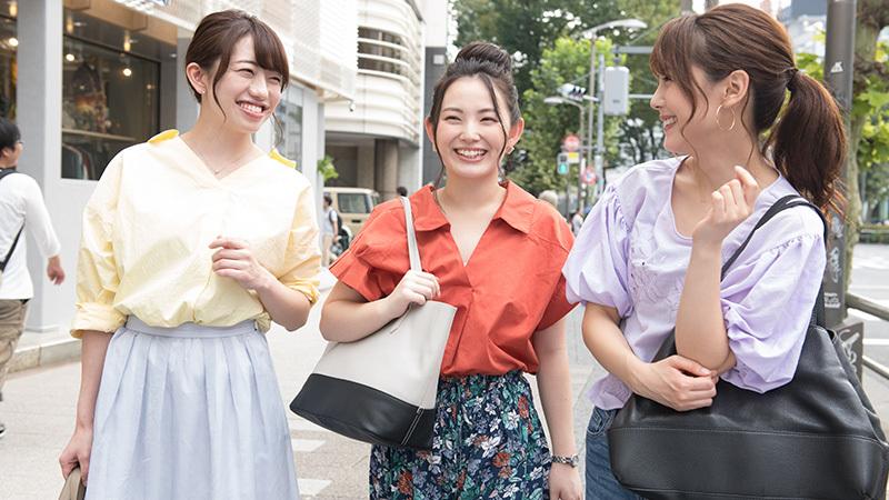 """新たな魅力を発見◎ """"大人の渋谷""""の遊びかた"""