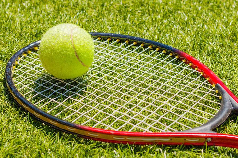 あなたもテニスデビュー!初心者向け体験レッスンを紹介