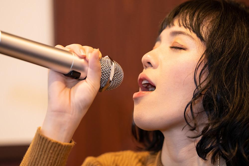 ボイストレーニングで上達を目指せ!歌が上手くなりたい人必見!