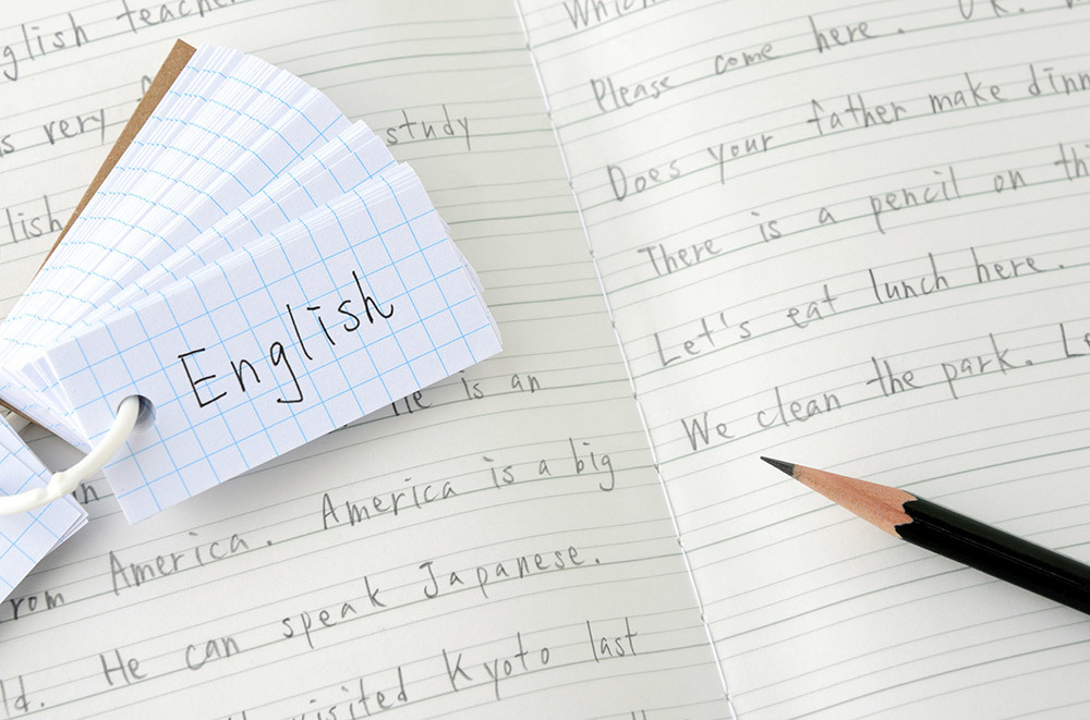 英語の資格を取って仕事に活かそう!英会話教室を紹介
