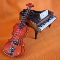 ピアノバイオリン サムネイル