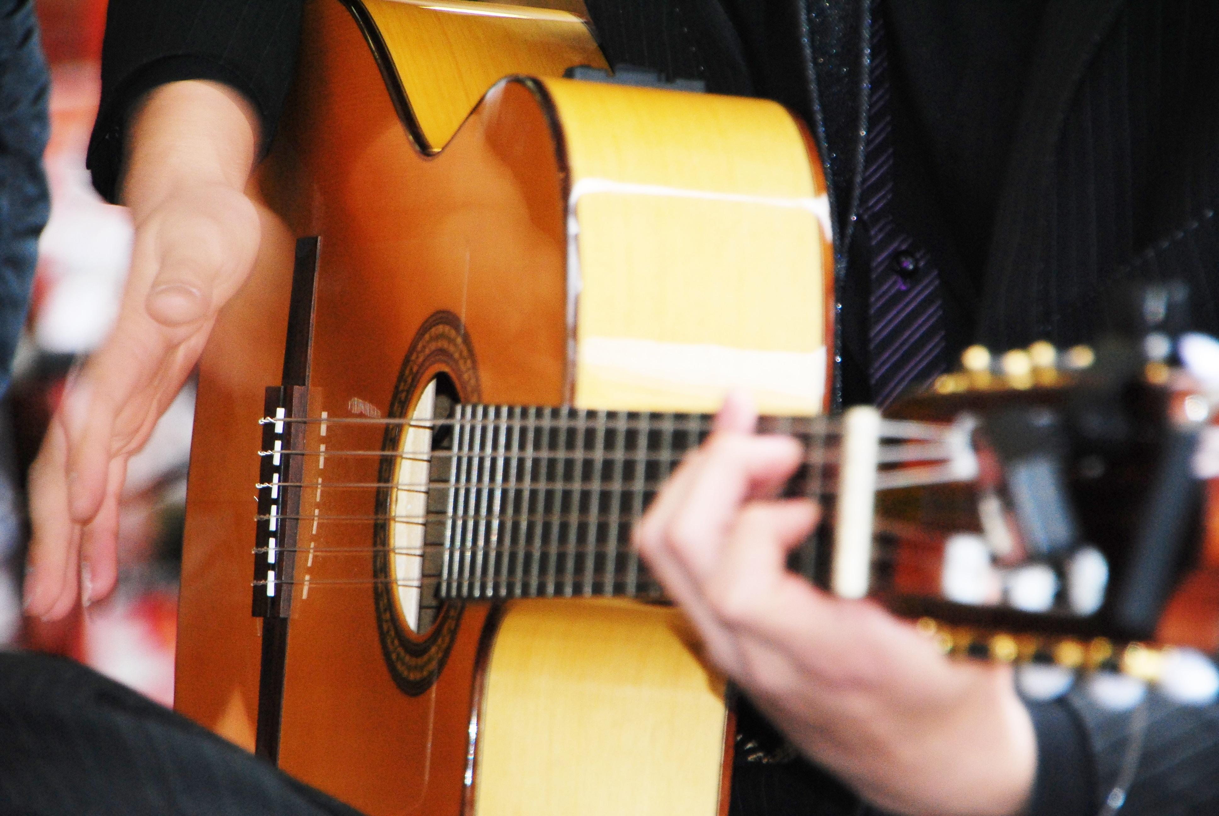 ギター サムネイル