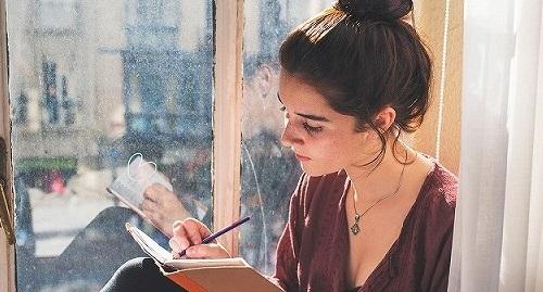 【2018年秋】Pinterstな人々が注目するライフスタイル事情