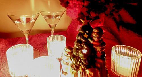 平成最後のクリスマスは思い出を手作り♡ペアアイテムを作るならコチラ!