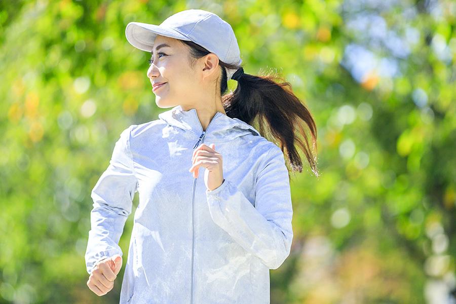 ランニングはどれくらいのダイエット効果があるの?