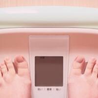 サムネイル画像 20代で10キロ痩せたい