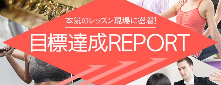 Report kv 750 290