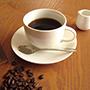 『コーヒーの真実!知れば飲みたくなるこの一杯!!』と『本日のおすすめ教室』
