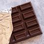 『進化系最新チョコが大人気!2017年はコレで美肌や健康に!』と『本日のおすすめ教室』