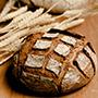 『我慢しないダイエット!禁断のパンは食べられるのか!?』と『東京・恵比寿のボディメイク教室』