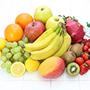 『【今が旬】甘み&栄養アップ!焼きフルーツがおいしい!!』と『神奈川・横浜の本格的なフラ教室』