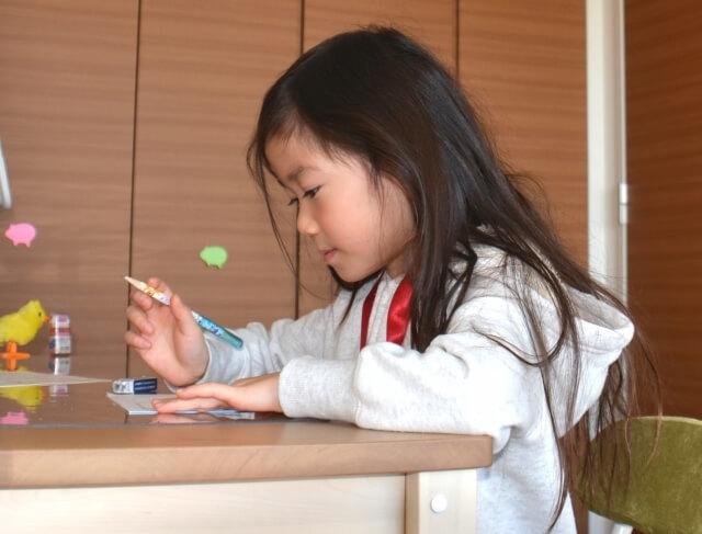 和泉中央 幼児教育 メインジャンル