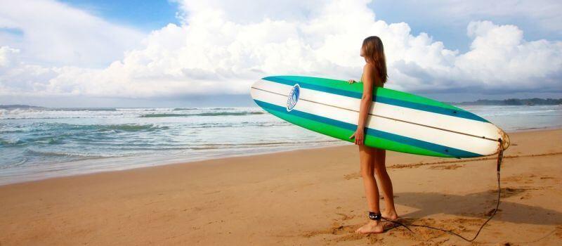 メインビジュアル 千葉サーフィンスクール