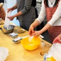 東京都内で通える編集部おすすめの料理教室