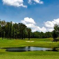 新宿でゴルフスクールを探す