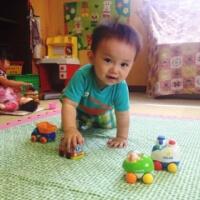 二俣川 幼児教育 サムネイル