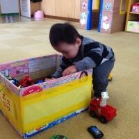 千里中央 幼児教育 サムネイル