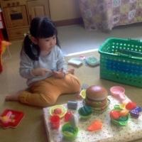 池袋幼児教育サムネイル