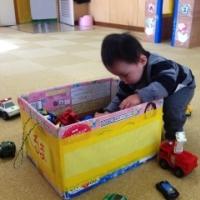 西荻窪幼児教育サムネイル
