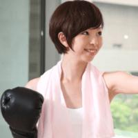 サムネイル画像 東京都内で女性にもおすすめのキックボクシングジム
