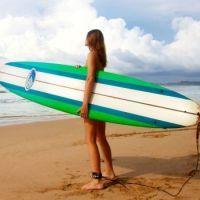 サムネイル画像 千葉サーフィンスクール