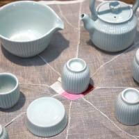 サムネイル画像 東京陶芸教室