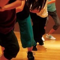 サムネイル画像 ジャズダンス東京