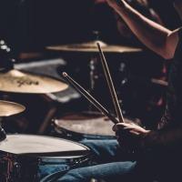 都内ドラム教室 サムネイル