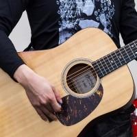 ギターサムネ