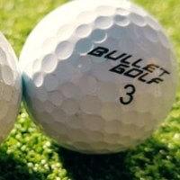 目黒おすすめゴルフスクール