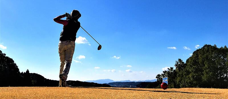 中目黒でゴルフスクールを探そう