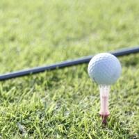 池袋でゴルフレッスン