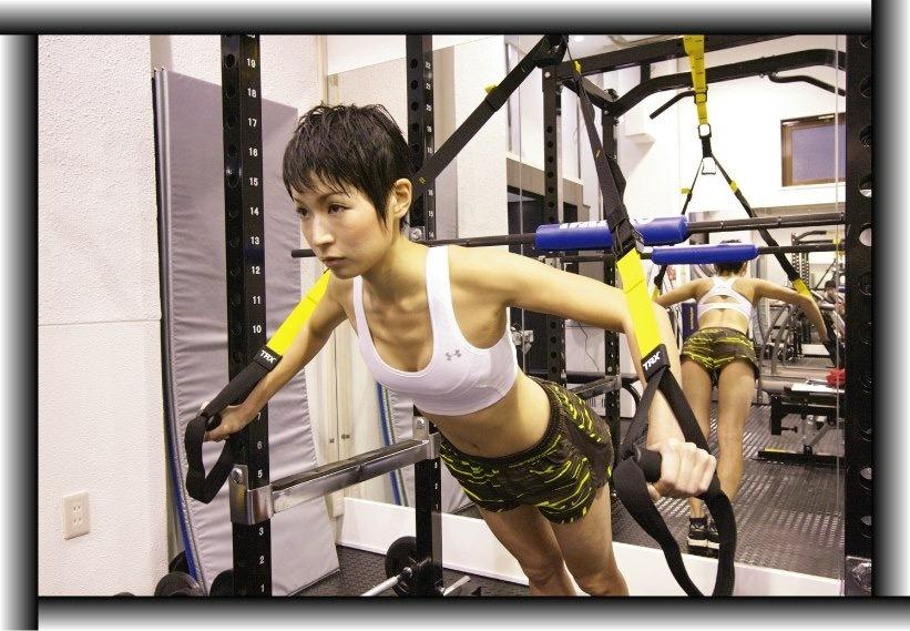 Personal Training Studio UNO