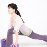 Yoga studio gllow たまプラーザの写真4