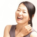 Yoga studio gllow たまプラーザの写真7