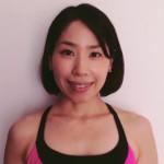 Yoga studio gllow たまプラーザの写真9