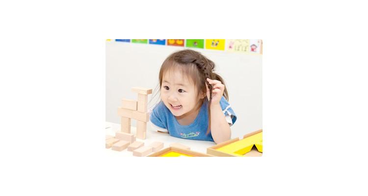 学研ほっぺんくらぶ イオン大阪ドーム教室の写真6