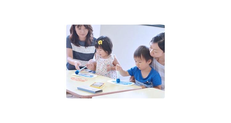学研ほっぺんくらぶ 野田阪神教室の写真5