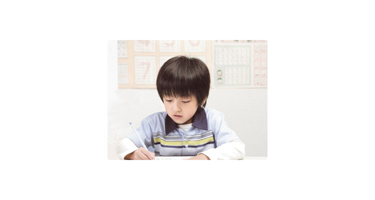 学研ほっぺんくらぶ 原尾島ハピータウン教室の写真6