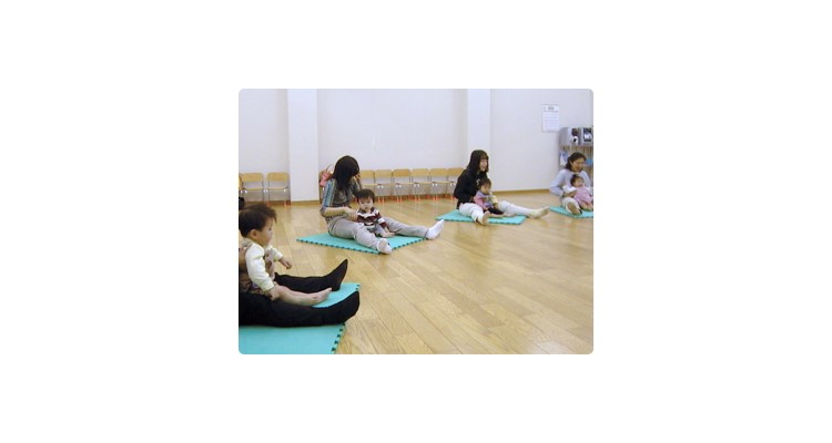 学研ほっぺんくらぶ JEUGIA北花田教室の写真6