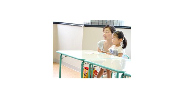 学研ほっぺんくらぶ JEUGIAイオン高の原教室の写真5