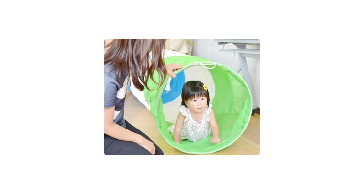 学研ほっぺんくらぶ JEUGIAららぽーと和泉教室の写真4