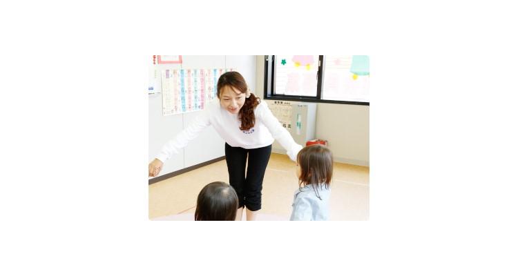 学研ほっぺんくらぶ 越谷カルチャー教室の写真7