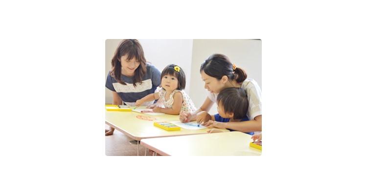 学研ほっぺんくらぶ ジェームス山カルチャー教室の写真10