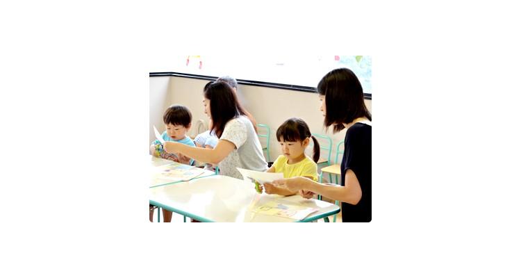 学研ほっぺんくらぶ ジェームス山カルチャー教室の写真5