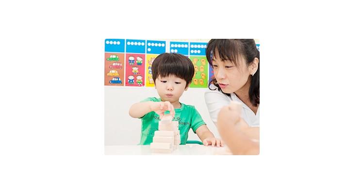 学研ほっぺんくらぶ ヨークカルチャー加古川教室の写真4