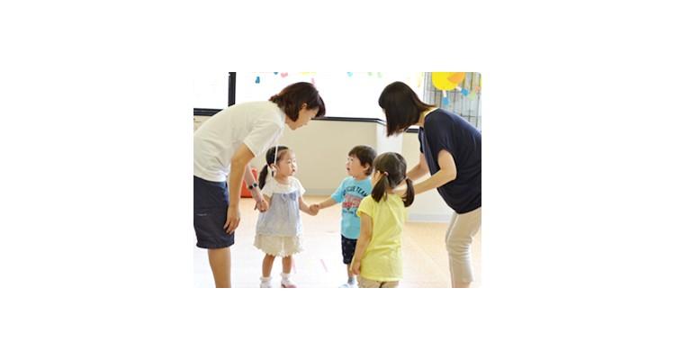 学研ほっぺんくらぶ JEUGIA石山平和堂教室の写真5