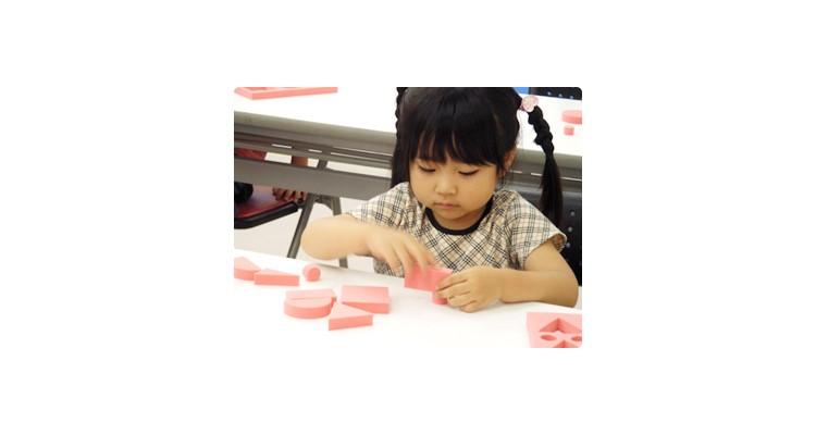 学研ほっぺんくらぶ 湘南モールカルチャーセンター教室の写真4